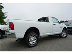 2018 Ram 2500 Regular Cab 4x4,  Pickup #R182170 - photo 2