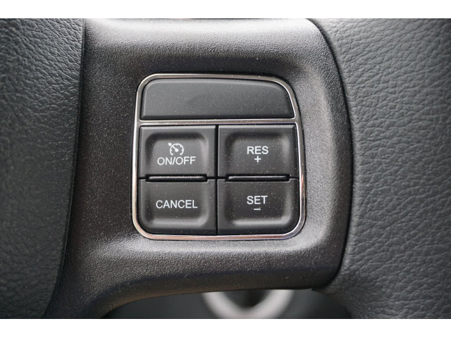 2018 Ram 2500 Regular Cab 4x4,  Pickup #R182203 - photo 8