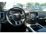 2018 Ram 2500 Mega Cab 4x4,  Pickup #R182409 - photo 5