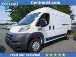 2018 ProMaster 2500 High Roof FWD,  Upfitted Cargo Van #R182419 - photo 11