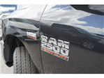 2018 Ram 2500 Regular Cab 4x4,  Pickup #R182602 - photo 4