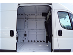 2018 ProMaster 2500 High Roof FWD,  Empty Cargo Van #R182661 - photo 4