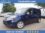 2018 ProMaster City FWD,  Empty Cargo Van #R182951 - photo 1