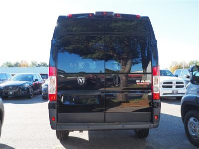 2018 ProMaster 1500 High Roof FWD,  Empty Cargo Van #R183077 - photo 3