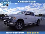 2018 Ram 2500 Crew Cab 4x4,  Pickup #R183259 - photo 1