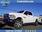 2018 Ram 2500 Crew Cab 4x4,  Pickup #R183332 - photo 1
