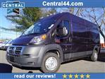 2018 ProMaster 2500 High Roof FWD,  Empty Cargo Van #R183422 - photo 1