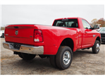 2018 Ram 3500 Regular Cab DRW 4x4, Pickup #R18483 - photo 2