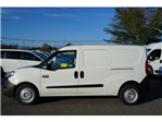 2018 ProMaster City Cargo Van #R18512 - photo 5