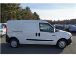 2018 ProMaster City Cargo Van #R18512 - photo 7