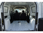 2018 ProMaster City Cargo Van #R18512 - photo 3
