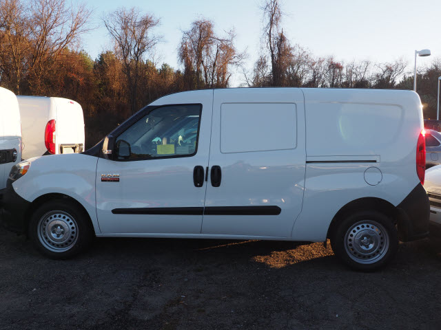 2018 ProMaster City, Cargo Van #R18531 - photo 3