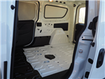 2018 ProMaster City, Cargo Van #R18531 - photo 1