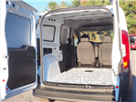 2018 ProMaster City Cargo Van #R18568 - photo 3