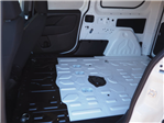 2018 ProMaster City Cargo Van #R18568 - photo 5