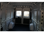 2018 ProMaster 2500 High Roof, Cargo Van #R18590 - photo 1