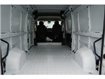2018 ProMaster 2500 High Roof, Cargo Van #R18605 - photo 1