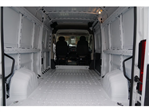 2018 ProMaster 2500 High Roof, Cargo Van #R18632 - photo 1