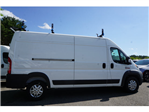 2018 ProMaster 2500 High Roof, Upfitted Van #R18632 - photo 4