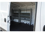 2018 ProMaster 2500 High Roof, Upfitted Van #R18632 - photo 13