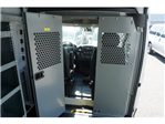 2018 ProMaster 2500 High Roof,  Upfitted Cargo Van #R18632 - photo 5