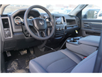 2018 Ram 2500 Regular Cab 4x4, Pickup #R18742 - photo 6