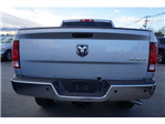2018 Ram 2500 Crew Cab 4x4, Pickup #R18804 - photo 2