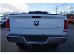 2018 Ram 2500 Regular Cab 4x4 Pickup #R18805 - photo 3