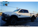 2018 Ram 2500 Crew Cab 4x4 Pickup #R18808 - photo 2