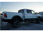 2018 Ram 2500 Crew Cab 4x4 Pickup #R18808 - photo 4