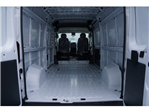 2018 ProMaster 2500 High Roof, Cargo Van #R18956 - photo 1