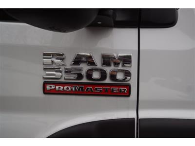 2019 ProMaster 3500 High Roof FWD,  Empty Cargo Van #R19986 - photo 3