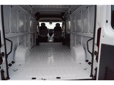 2019 ProMaster 3500 High Roof FWD,  Empty Cargo Van #R19986 - photo 2