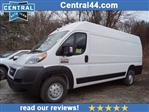 2019 ProMaster 3500 High Roof FWD,  Empty Cargo Van #R19986 - photo 1