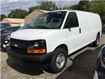 2017 Express 2500, Cargo Van #69878 - photo 1