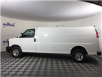 2017 Express 2500, Cargo Van #70340 - photo 10