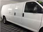 2017 Express 2500, Cargo Van #70340 - photo 16