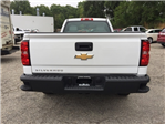 2018 Silverado 1500 Regular Cab 4x4, Pickup #72602 - photo 9