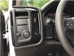 2018 Silverado 1500 Regular Cab 4x4, Pickup #72602 - photo 19