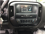 2018 Silverado 1500 Regular Cab 4x4, Pickup #72602 - photo 20