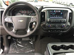 2018 Silverado 1500 Extended Cab 4x4 Pickup #72637 - photo 4