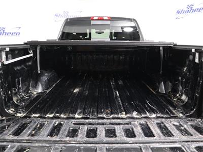 2018 Silverado 1500 Extended Cab 4x4 Pickup #72669 - photo 28