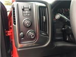 2018 Silverado 1500 Extended Cab 4x4 Pickup #72720 - photo 20
