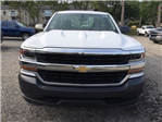 2018 Silverado 1500 Regular Cab 4x4, Pickup #72736 - photo 5