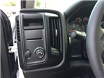 2018 Silverado 1500 Regular Cab 4x4, Pickup #72736 - photo 21