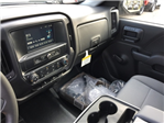 2018 Silverado 1500 Regular Cab 4x4, Pickup #72736 - photo 25
