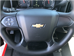 2018 Silverado 1500 Regular Cab 4x4, Pickup #72771 - photo 8