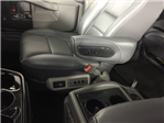 2017 Express 2500 Passenger Wagon #72813 - photo 42