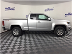 2018 Colorado Extended Cab 4x4,  Pickup #72959 - photo 6