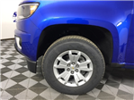 2018 Colorado Extended Cab 4x4 Pickup #73116 - photo 11
